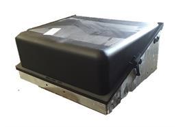 Batteriekasten 24V