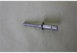 Blindniete Monobolt N 6.5 (Klemm. 2-10mm)