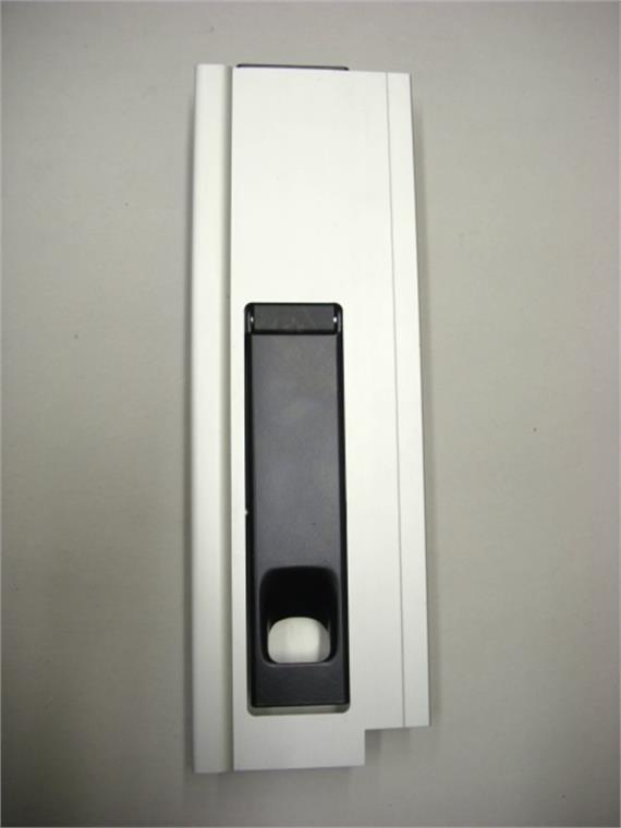 Bordwandverschluss BW 300 mm links