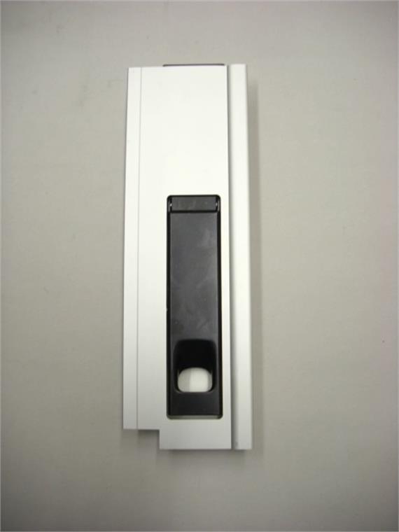 Bordwandverschluss BW 300 mm rechts