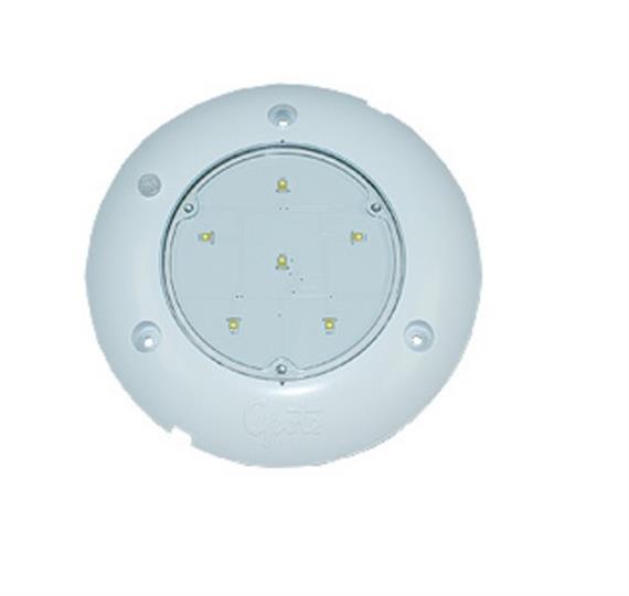 Deckenleuchte LED 12V mit Bewegungsmelder