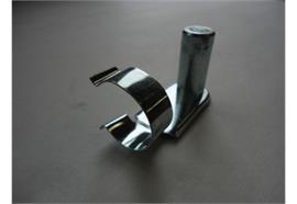 ES-Bolzen Typ SXN-01 Grösse 12x24