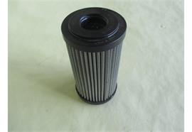 Filtereinsatz Metallgewebe 60 Mikron