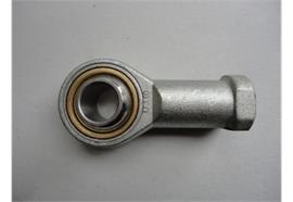 Gelenkkopf M 20x1,5
