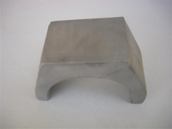 Gleitlager zu Kipptraverse 82,5 mm