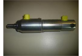 Hydraulikzylinder Verriegelung SL