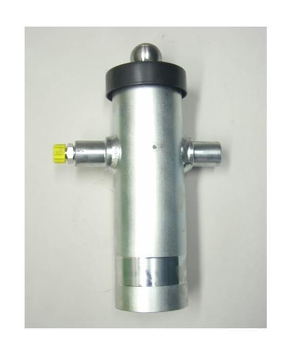 Kippzylinder 3 stufig H = 620 mm K4
