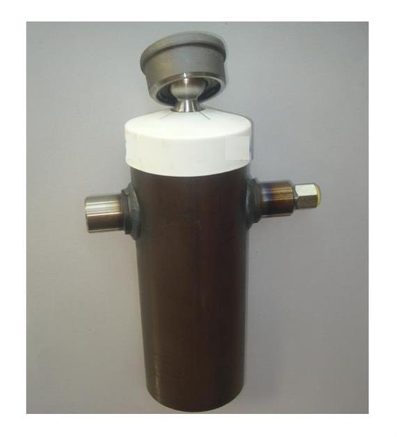Kippzylinder H=1200 mm