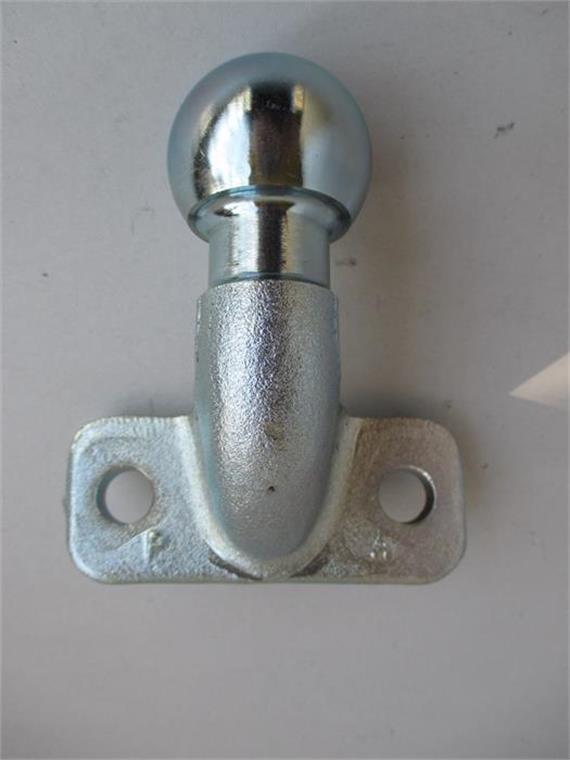 Kugelkupplung 3.5 t LB 90 M16