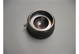 Kugelpfanne zu K4-Presse Ø 45mm