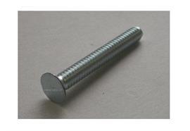 Niete Magnagrip Senkkopf 6.5mm