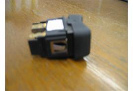 Schalter zu Seitenladen Z-Matik
