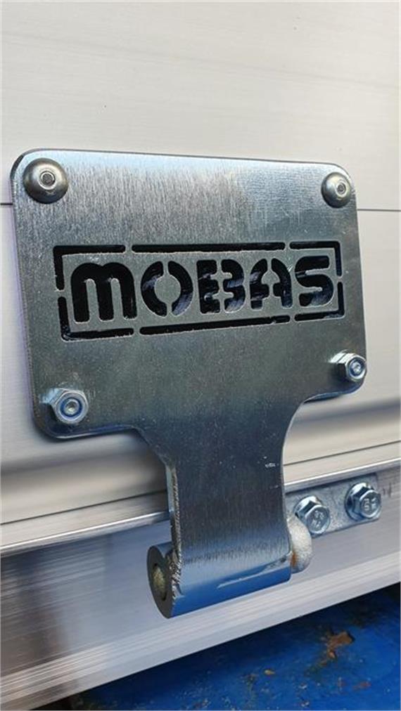 Seitenladenscharnier K4 (Mobas) ab 2021